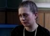 """Звезды сериала """"Глухарь"""" умирают один за другим: в России скончалась известная актриса Дарья Егорычева"""