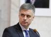 Пристайко хочет уйти в отставку из-за Зеленского - Березовец назвал причину