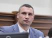 Кличко представил план по развитию Киева до 2040 года: на что потратят 7 миллиардов долларов