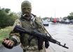 Боевики на Донбассе пошли на жесткий шаг в отношении студентов