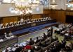 В Гааге засудили Россию на 50 млрд долларов: что произошло