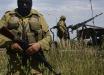 """Российские наемники отказываются воевать за """"ДНР"""": источник сообщил, что произошло на Донбассе"""