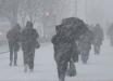 """Прогноз на зиму в Украине: В Европу идет """"Монстр с востока"""" нас ждут суровые дни"""