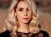 Светлана Лобода с большим животом показала видео своих родов