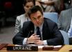 Украина готовится нанести серьезный дипломатический удар по России из-за отказа выполнять требование Морского трибунала