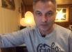 """""""Гной системы"""", – Скрыпин раскритиковал Тигипко и Лещенко"""