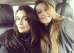 Дочь Анастасии Заворотнюк Анна прогорела с бизнесом - семья актрисы осталась без дохода