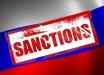 Экономика России уже на грани краха из-за санкций: россияне потеряли более 6 миллиардов долларов - СМИ