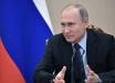 Кремль готовит Путину новое государство: Орешкин рассказал о двух сценариях