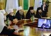 Москва не унимается: в РПЦ озвучили условие возобновления отношений со Вселенским Патриархатом