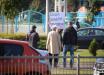 """""""Саша, забери трудовую"""", – в Минске люди массово выходят на протест после инаугурации Лукашенко"""