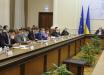 Кабмин опубликовал список новых запретов в связи с карантином в Украине
