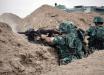 Карабах признал потерю позиций после столкновений с армией Азербайджана: десятки убитых, ситуация накаляется