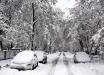 Тепло, сильные снегопады и резкое похолодание: прогноз на зиму 2020-2021 в Украине