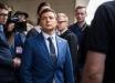 Бессмертный резко остудил президентские амбиции Зеленского: видео