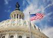 """""""Украина продолжает оставаться бастионом"""": Конгресс США сделал решительный шаг в поддержку Украины в борьбе с Россией"""