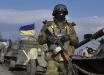 Сценарии возвращения Донбасса в 2019 году: были опубликованы самые реальные из них