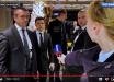 """Появилось видео """"интервью"""" Зеленского для росТВ: россияне ожидали увидеть совсем не это"""
