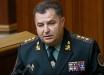 Полторак: Россия готовилась аннексировать Азовское море, перекрыв для Украины проход через Керченский пролив