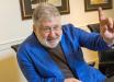 Верховный суд прижал Коломойского в скандальном разбирательстве