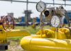 Газовый конфликт между Грецией и Турцией в Средиземноморье может сильно ударить по России