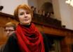 """Зеркаль: """"Я не могу больше выполнять решения Зеленского - я ухожу в отставку"""""""