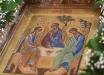 Троица - 2019: что запрещено делать в святой праздник