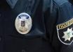 Дикий случай в Харькове: изверг сварил и съел своего собутыльника, бывшего полицейского – кадры