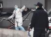 Кронавирус распространяется быстрее: в Китае и США назвали количество зараженных