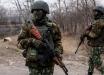 """Боевики """"Л/ДНР"""" ужесточили атаки на Донбассе, обстреляв позиции ВСУ из 122-мм артиллерии"""