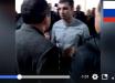 """""""Валите отсюда!"""" - российских журналистов с позором выгнали из Литвы за вранье про Украину: видео взорвало соцсети"""