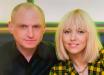 """""""Мужу - дети, мне - карьера"""", - Оля Полякова делит с мужем дочек"""