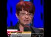 Бойко должна ответить за это видео: Украину потрясли кадры предательского поступка сепаратистки