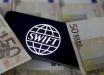 Экс-советник Путина сообщил, как отключение SWIFT повлияет на экономику России