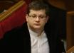 Владимир Арьев раскрыл информацию о том, как ЕС накажет Венгрию за ее наглое поведение, - подробности