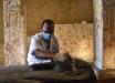 Ученые нашли на гробницах в Египте проклятия, адресованные людям из будущего