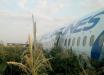 Крушение Airbus A321: жадные россияне поразили Сеть циничным поведением на месте ЧП