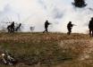 Штефан сообщил об успехе ВСУ на Донбассе: у оккупантов серьезные потери