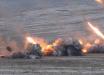 Армия Армении подтвердила тяжелые потери в Карабахе: названо число погибших и раненых в первые сутки боев