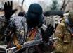 Под Авдеевкой ВСУ мощно ударили по боевикам - террористы в страхе отползали с убитыми, бросив оружие: фото
