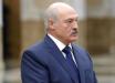 В Минске тайно проводят инаугурацию Лукашенко: появились первые кадры, город перекрывают силовики
