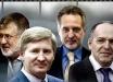Выборы президента: самые богатые украинцы сделали свои ставки и назвали имена кандидатов, кого поддержат