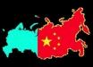 Захват восточной Сибири Китаем: фото последствий китайской экспансии потрясли россиян