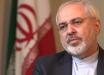 """Гибель """"отца ядерной бомбы"""" Ирана Фахризаде: Тегеран назвал """"главного подозреваемого"""""""