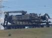 В Минск снова стягивают силовиков и технику - власти Беларуси готовятся крушить баррикады
