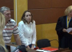 """Судья снова """"оскандалился"""" с делом Грымчака - найдена еще одна вопиющая ошибка"""