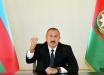 """Алиев прямо назвал Армению """"террористическим государством"""": """"Есть много признаков..."""""""