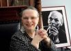 Актрисы Нины Акимовой не стало при странных обстоятельствах в ее московской квартире