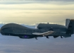 "Россия объявила охоту за американским дроном Global Hawk на Донбассе: ""Путин доиграется..."" - соцсети"