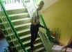 Российские власти решили оштрафовать родителей Влада Рослякова за устроенный сыном теракт в Керчи – СМИ